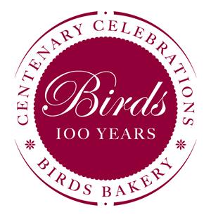 BirdsBakery com