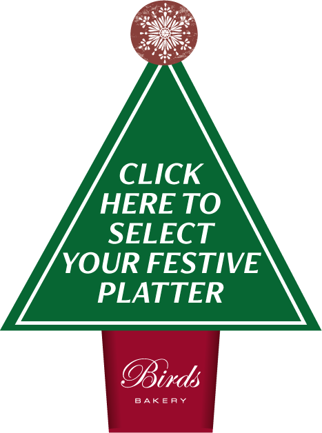 Click here to select your festive platter